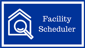 Facility Scheduler