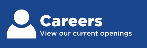 Careers - view our current openings